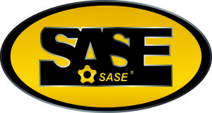 power of sase logo final