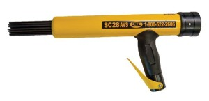 SC28AVS