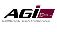 agi_general_contracting