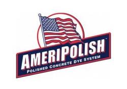 ameripolish_logo