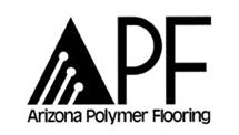 apf_logo3