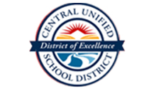 central_unified