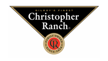 christopher_ranch