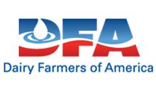 dairy_farmers