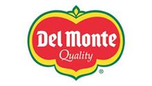 del_monte