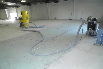floor prep picture