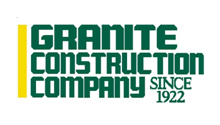 granite_construction