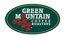 green_mountain_coffee
