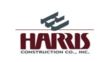 harris_construction