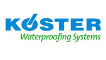 koster_logo