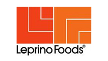 leprino_foods