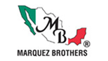 marquez_brothers