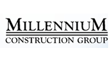 millenium_construction