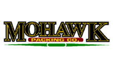 mohawk_packing