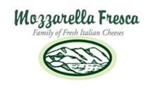 mozarella_fresca