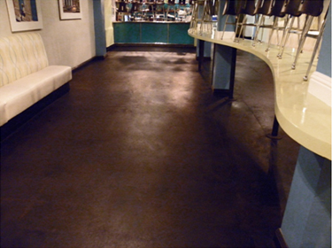 polished_concrete_after