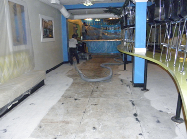 polished_concrete_before