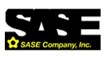 sase_logo