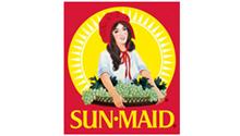 sun_maid