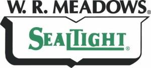 wr_meadows_logo_op_640x288