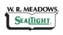 wrm_logo