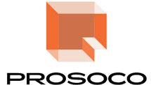 Prosoco_Logo