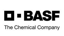 basf-logo3