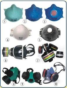 respiratory_safety
