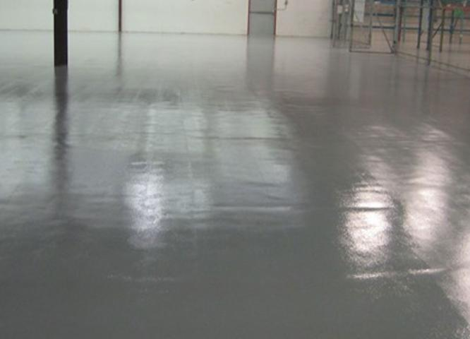 Anti Graffiti Clear Coat For Floors : Moisture mitigation systems flexible membrane