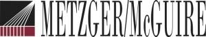 Metzger_McGuire_Logo