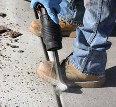 Cropped-jackhammer