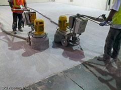Flooring-Preperation-1