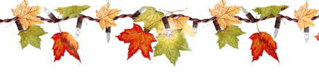 autumn_leaves