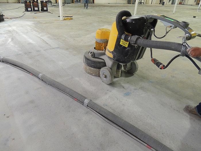 Yellow-Grinder-floor-prep