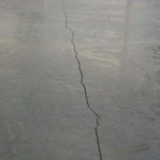 concrete_crack