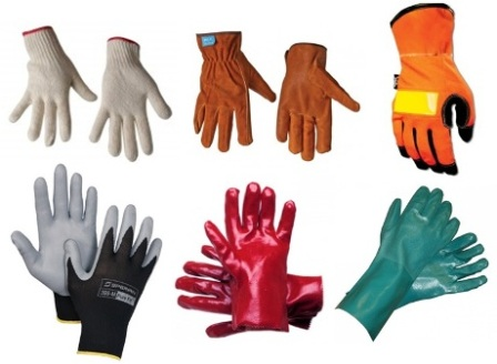 Personal Protective Equipment Ppe Dci Flooring